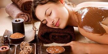 Najbolje masaže za oporavak tijela