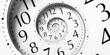 Sat rođenja može vam reći kakva ste osoba