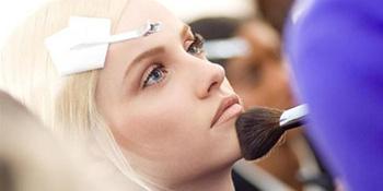 16 najčešćih beauty problema imaju vrlo jednostavna rješenja