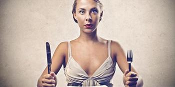 Upozorenje nutricionista: ovih 5 dijeta nipošto nemojte isprobavati