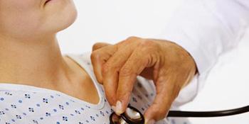 Oboljenja srca mogu biti uzrokovana psihološkim faktorima