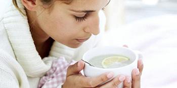 Imuno bomba protiv prehlade i gripa