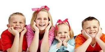 20 najčešćih zabluda o djeci