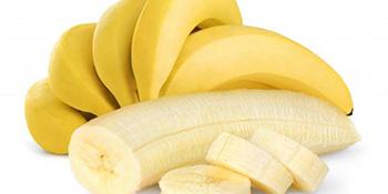 Ovo do sada niste probali: Čaj od banane