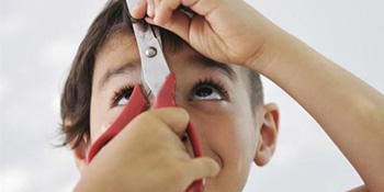 Prisjetimo se: 25 nestašluka koji su nam obilježili djetinjstvo