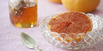 Čudesni eliksir ljepote i zdravlja koji sagorijeva kalorije