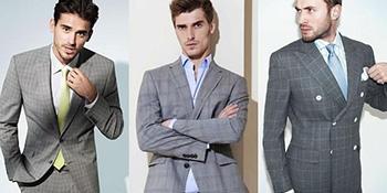 Ovih 5 tipova muškaraca bi trebalo izbjegavati u širokom luku