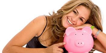 Uz ove trikove svakodnevno štedite novac