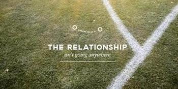 """Kako muškarcima objasniti životne stvari uz pomoć """"fudbalskog jezika"""""""