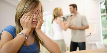 Dvosmislenost odnosa prema djetetu nakon razvoda