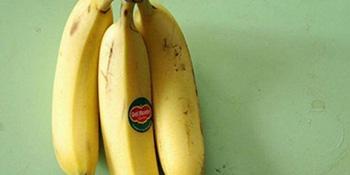 3 napitka od banane koji otapaju masne jastučiće [Recepti]