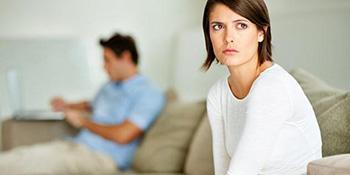 11 nezdravih razloga zbog kojih parovi najčešće ostaju zajedno
