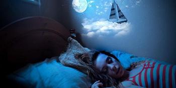 Koji je zadatak sna i snivanja?