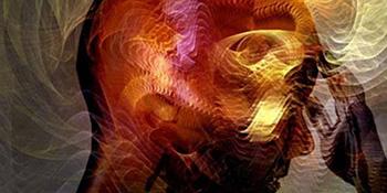 Kompromitovanost intelektualnih potencijala i psihotični poremećaji