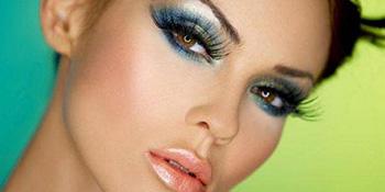 6 mitova u šminkanju: Ova pravila smijete da prekršite