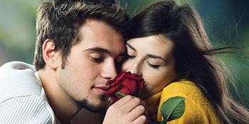 Kako se izboriti sa zaljubljenošću