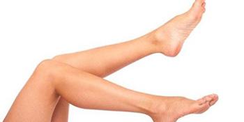 Provjerenim receptom brzo i lako riješite problem uraslih dlačica