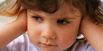 Kako da upropastite svoje dijete u 9 koraka