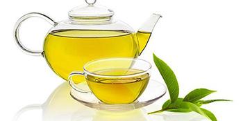Sve što ste htjeli da znate o zelenom čaju