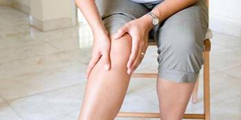 Kako da ublažite bol uzrokovanu promjenom vremena