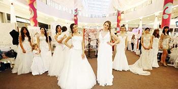 Završen peti jubilarni sajam vjenčanja Vaša Bajka