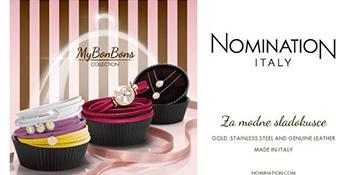 My BonBons -  modna poslastica iz Italije