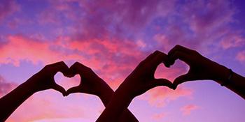 Ljubav kao bajka