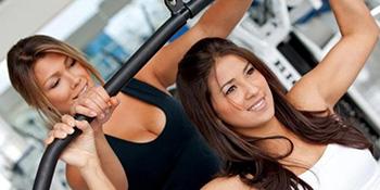 Da li trenirate ili pozirate?