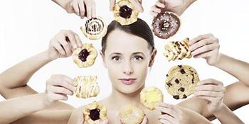 3 načina da smanjite unos šećera, a da organizam ne vapi za njim
