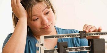 Nutricionističke zablude zbog kojih se gojimo i razbolijevamo