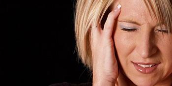 Kako negativne informacije utiču na našu psihu