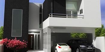 Uređenje fasade ne mora da iziskuje previše novca