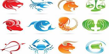 Hejterski horoskop