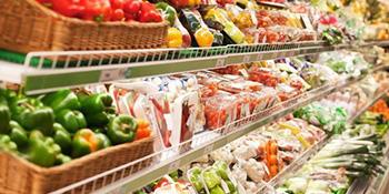 Oprezno prilikom kupovine namirnica u ljetnjem periodu