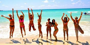 Kako da lako pronađete savršeni kupaći za vaš oblik tijela