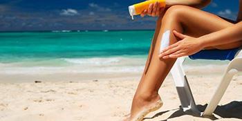 Koliko kreme za sunčanje je dovoljno, koji faktor koristiti, šta je SPF…