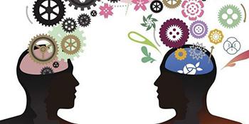Kako emocionalna inteligencija utiče na uspjeh u životu