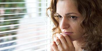 Od čega zavisi uspješnost tretiranja napada panike