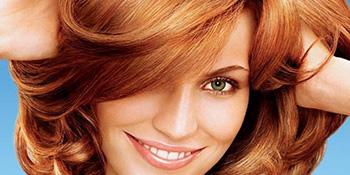 Uz pomoć ulja održavajte kosu zdravom