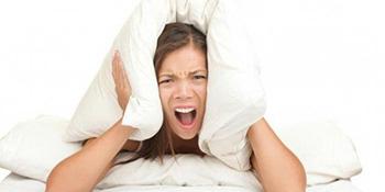 Šta izaziva stres?