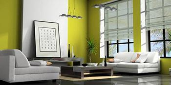 Eliminišite negativnu energiju iz svog doma uz 5 feng shui savjeta