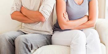 Ako se ovako ponašate u braku, sigurno ćete imati probleme