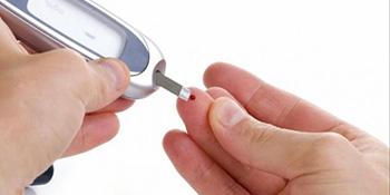 Dijabetes i ishrana