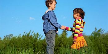 24 zlatna pravila bontona koja sva djeca treba da usvoje