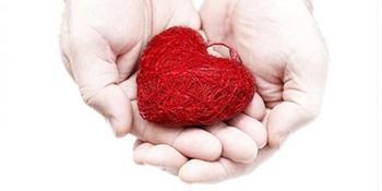 Ljubav, kao paukova mreža
