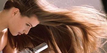 10 najčešćih mitova o kosi