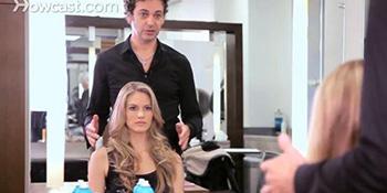 Kako sami da ošišate dugu kosu- VIDEO