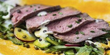 Kako da vam meso uvijek bude meko i sočno
