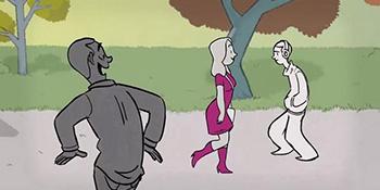 Samopouzdanje žene ovako varira kroz život (video)
