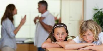 Kontrolom opsjednute osobe i njihov uticaj na porodicu